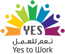 Yes to Work